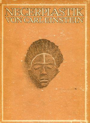 Carl einstein biography essay